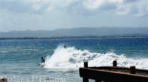 crash boat directions surfing crash boat puerto rico
