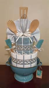 kitchen gifts best 25 towel cakes ideas on pinterest wedding towel cakes shower towel and towel cakes diy