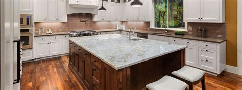 Granite Countertop Companies High Quality Granite Countertops Installers Plano Tx