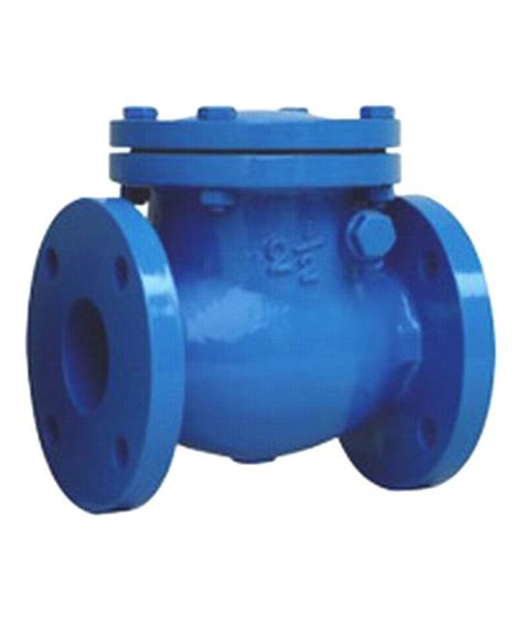 swing check valve products buy cast iron swing check valve from hebei