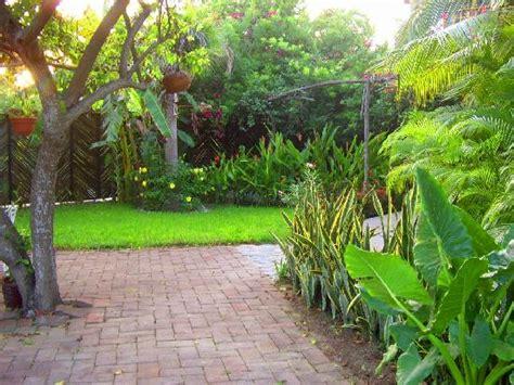 imagenes de jardines virtuales r 243 mulo petelin un vig 237 a entre 225 rboles flores y plantas