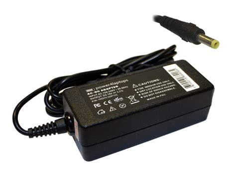 Asus Laptop Charger Lead asus x553m compatible laptop power ac adapter charger ebay