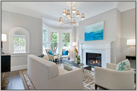 light colored living rooms light grey paint color for living room painting best home design bruce lurie gallery