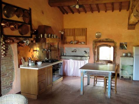 tuscan kitchen colors   home interior