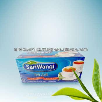 Teh Sariwangi 1 Box sariwangi tea view sariwangi tea sariwangi tea product