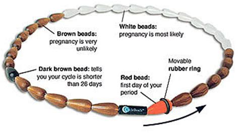 the bead method talking of the tadpoles moon time