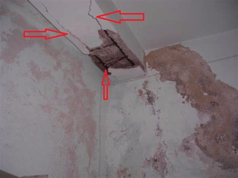 intonacare soffitto intonacare soffitto fai da te offgrid
