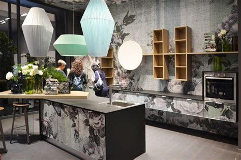 fiera mobile riardo esposizione best salone mobile cucine contemporary