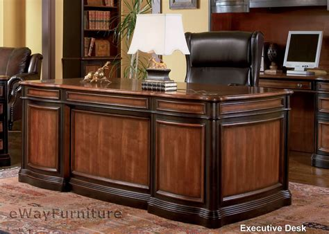 Home Office Furniture Sets Sale Grand Executive Home Office Computer Desk