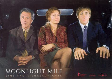 moonlight mile moonlight mile 2002