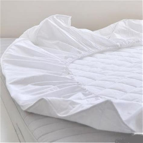 bed protector cover waterproof mattress covers waterproof mattress