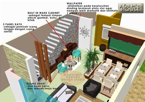 cara membuat desain rumah online membuat rumah 3d online perkhidmatan rekabentuk 3d online