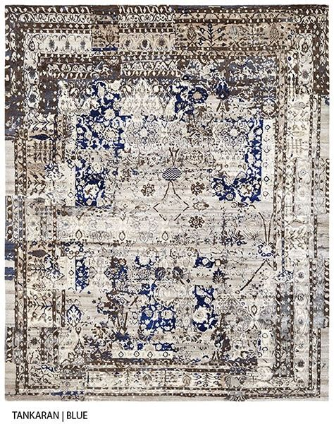 vartian rugs vartian carpets modern classics t e x t i l e r u g w a l l modern classic
