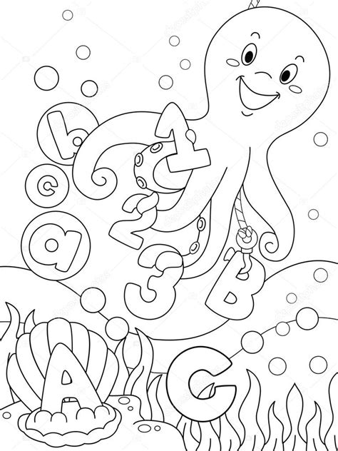 printable underwater images free coloring pages of underwater pictures