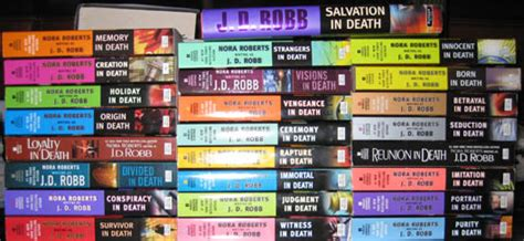 Robb Detox by Literary Detox Felicia Day