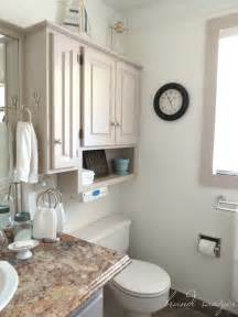 Small Bathroom Makeover Ideas Small Bathroom Makeover Renovation