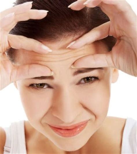 haircut to cover frown line hairstyles for a deep wrinkled forehead wrinkly forehead