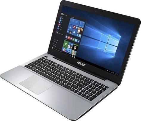 Asus X555qg Amd A12 9700 asus vivobook x555qg xx007t a12 9700p 8gb 1tb radeon r5 m430 w10 skroutz gr
