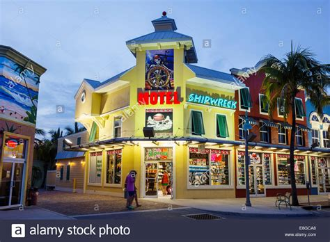 lighting stores fort myers fort myers florida ft beach shipwreck treasures store