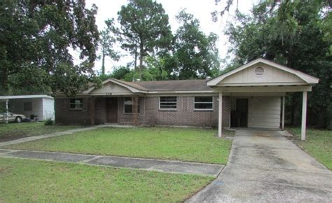 208 prior ave brunswick ga 31525 bank foreclosure info