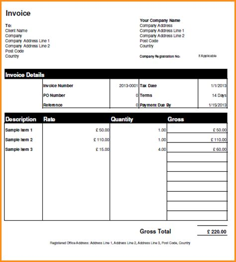 microsoft access invoice template ms access invoice template 28 images access invoice