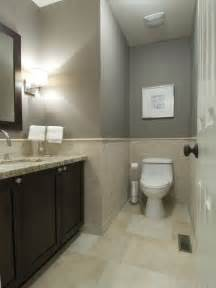 Bathroom Ideas Photos Contemporary Small Bathroom Decorating Ideas Wellbx Wellbx