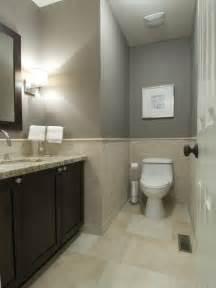 design ideas small white bathroom vanities: ideas for small bathroom modern bathroom ideas modern bathroom designs