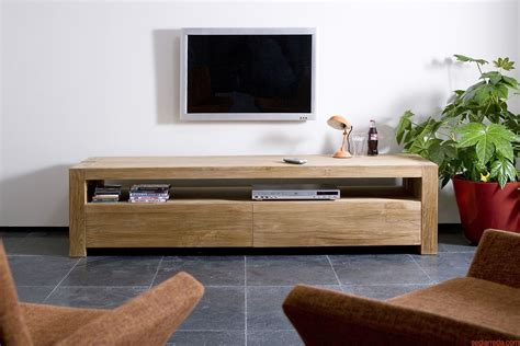 mobile tv stunning mobile porta tv legno pictures orna info orna