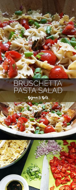 pasta salad box 100 pasta salad box insanely pasta salad