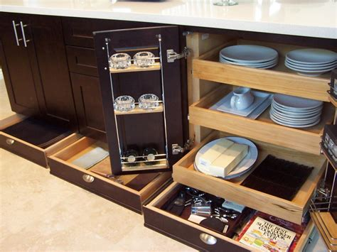 kitchen drawers ideas eatwell101 kitchen cabinet components pictures ideas from hgtv hgtv