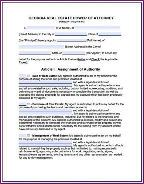 legal guardianship forms georgia form resume examples