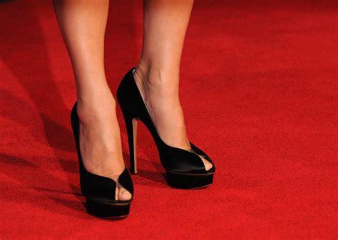 High Heel high heels www imgkid the image kid has it