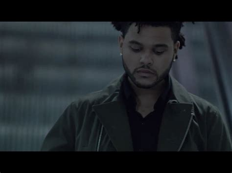 the weeknd gone 251 best o the weeknd images on pinterest