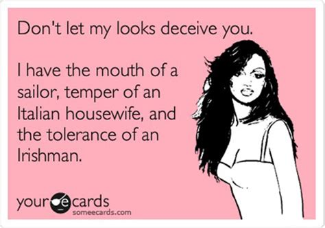 funny your e cards  MEMEs