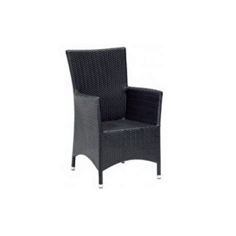 fauteuil tresse fauteuil tress 233