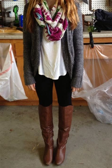 1334 best fall winter fashion images on my