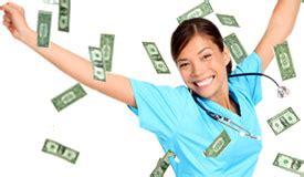 travel nursing rn nursing specialties