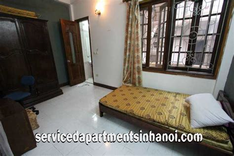 price of one bedroom apartment spacious budget price one bedroom apartment rental in pho