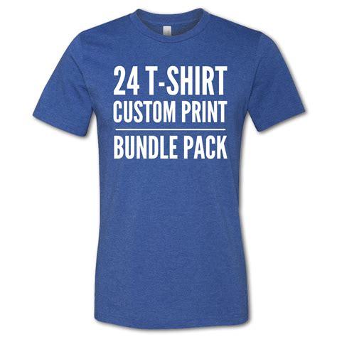 design a shirt and print custom screen printed t shirts in long beach los angeles
