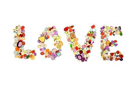 37th Anniversary Gift Symbol   Lamoureph Blog