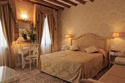 bed and breakfast venice italy bed and breakfast ca furlan venice city center prices