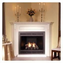 direct vent corner fireplace corner ventless gas fireplace foter