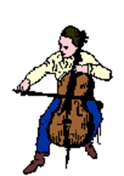 imagenes animadas de baterias gifs animados de musica gifs animados de violonchelistas animaciones de