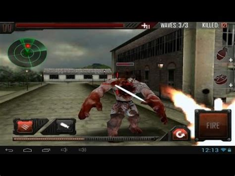 zombie roadkill mod android game download full download zombie roadkill 3d hack tool cheats for