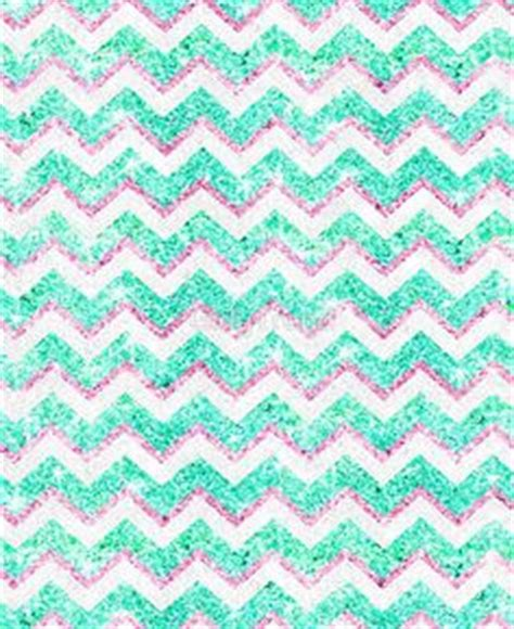 pink glitter pattern 1000 images about all things chevron on pinterest teal