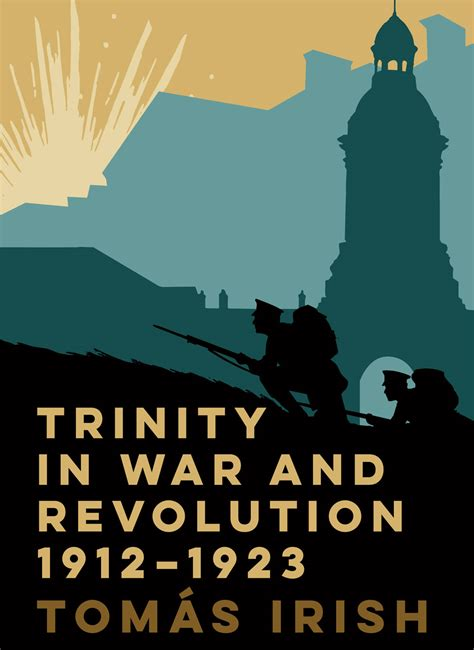 manny does revolutionary ireland 1916 1923 books 7 december 2015 panel discussion and book launch of
