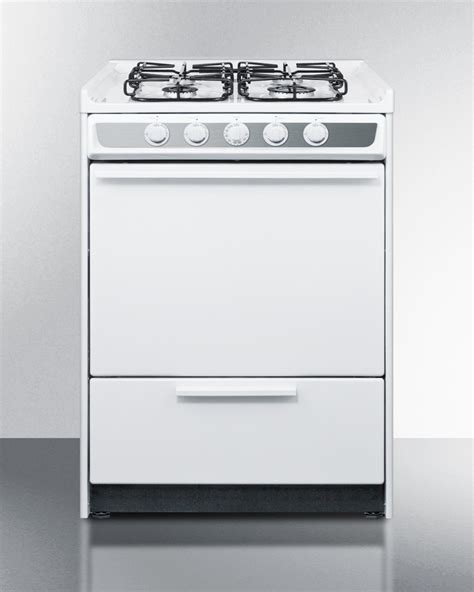 Dacor Gas Cooktop Reviews Best Slide In Gas Range Best 30 Gas Ranges Gas Ranges In