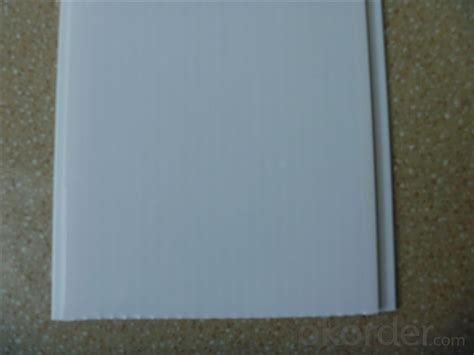 pvc ceiling tiles cheap buy pvc ceiling wall panels for cheap decoration price