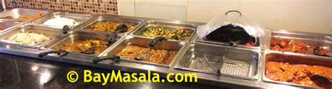 bay area buffet bay area indian buffet restaurants baymasala