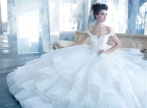 Wearing A Wedding Gown by Whiteazalea Gowns Wear A Gown Wedding Dress